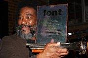 wadada_award.jpg