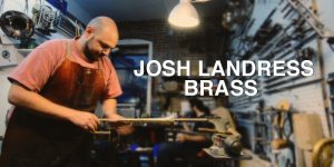Josh-featured