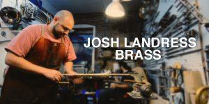 Josh-featured
