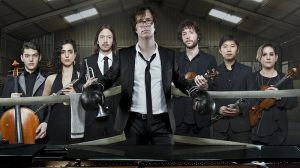 cj ymusic ben folds