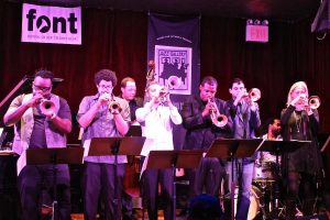 trumpet summit 1