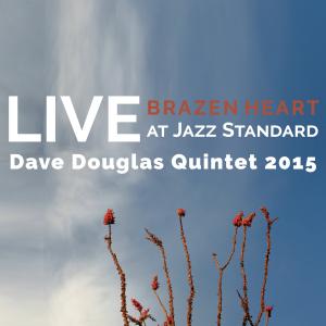 Dave Live Recording