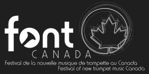 FONT Canada Logo 2 (black)